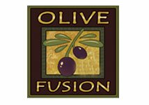 client-logo-olive-fusion.jpg