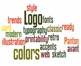 Your logo become to visual representation of your brand. Consistent use of your logo across all platforms help with branding.
