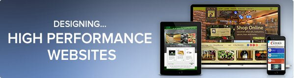 high-performance-website-blog-header.jpg