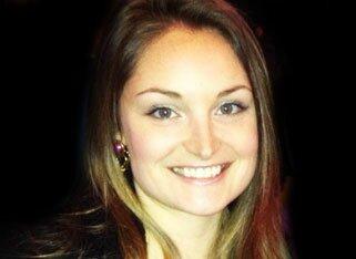 Emily Burchell