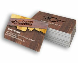From business cards to web graphics, Imagine That can create your brand collateral.