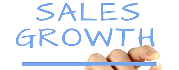 IT-sales-growth.png