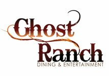 client-logo-ghost-ranch.jpg