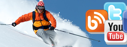 skiing-digital-marketing